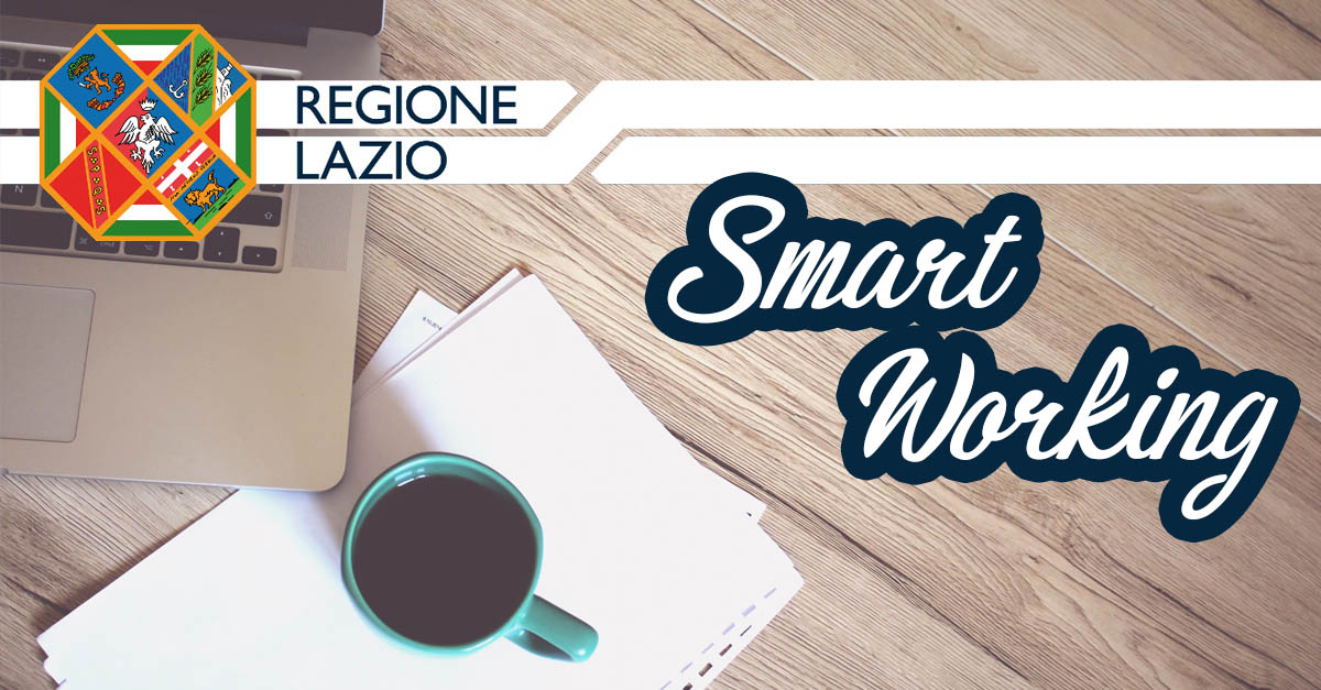 Come accedere ai fondi per lo Smart Working